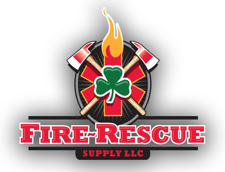 FIREFIGHTING AND RESCUE EQUIPMENT